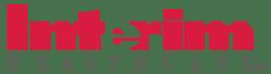 Interim_Logo_RGB-ai